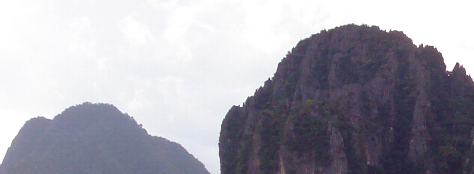 laos mountains.jpg