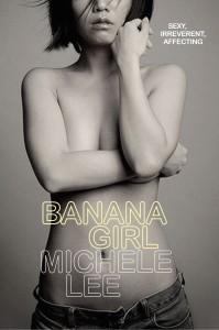 Banana cover (2)